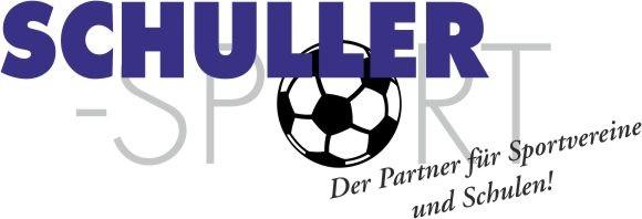 Schuller-Sport