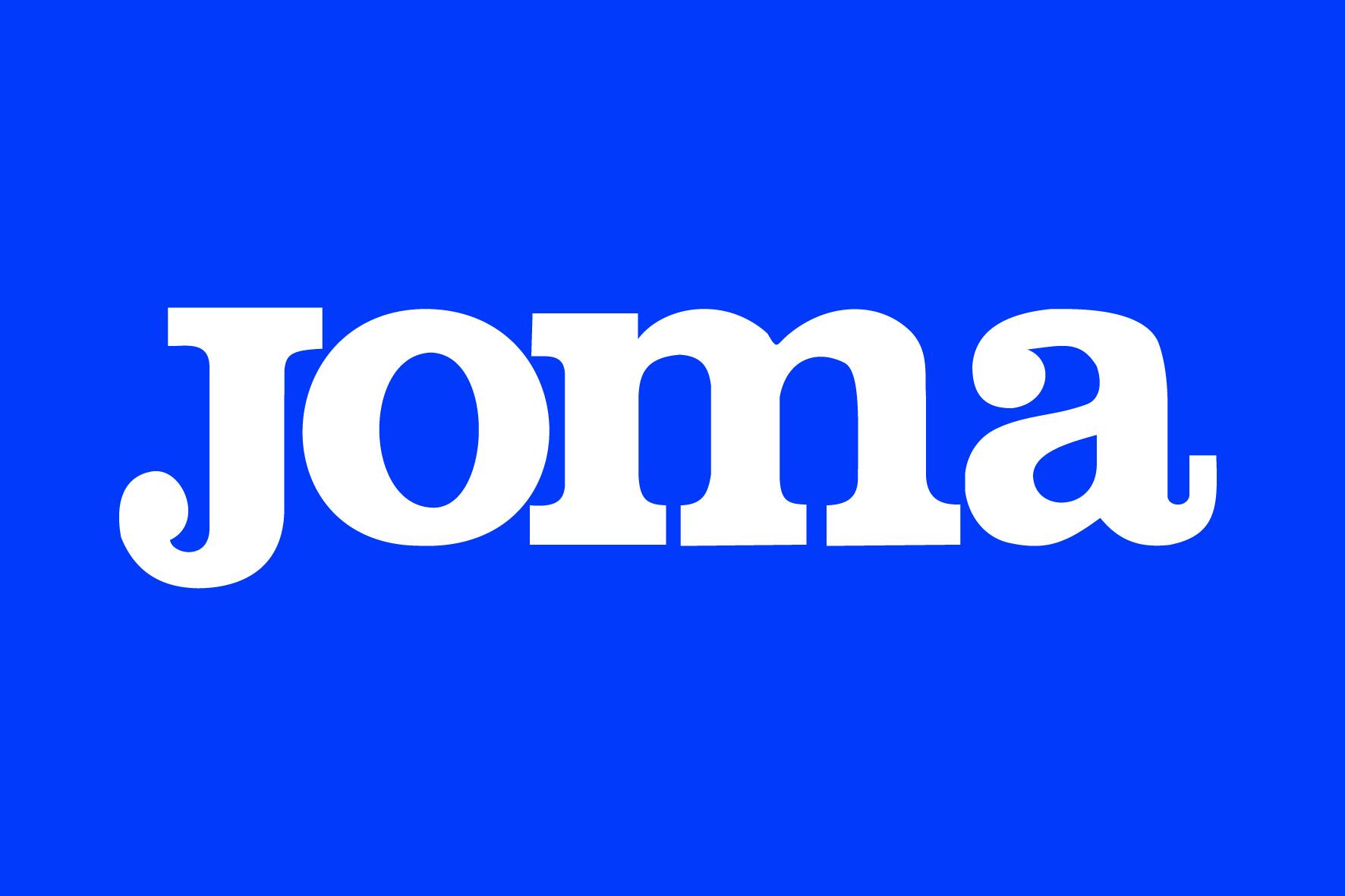Joma-sports.com